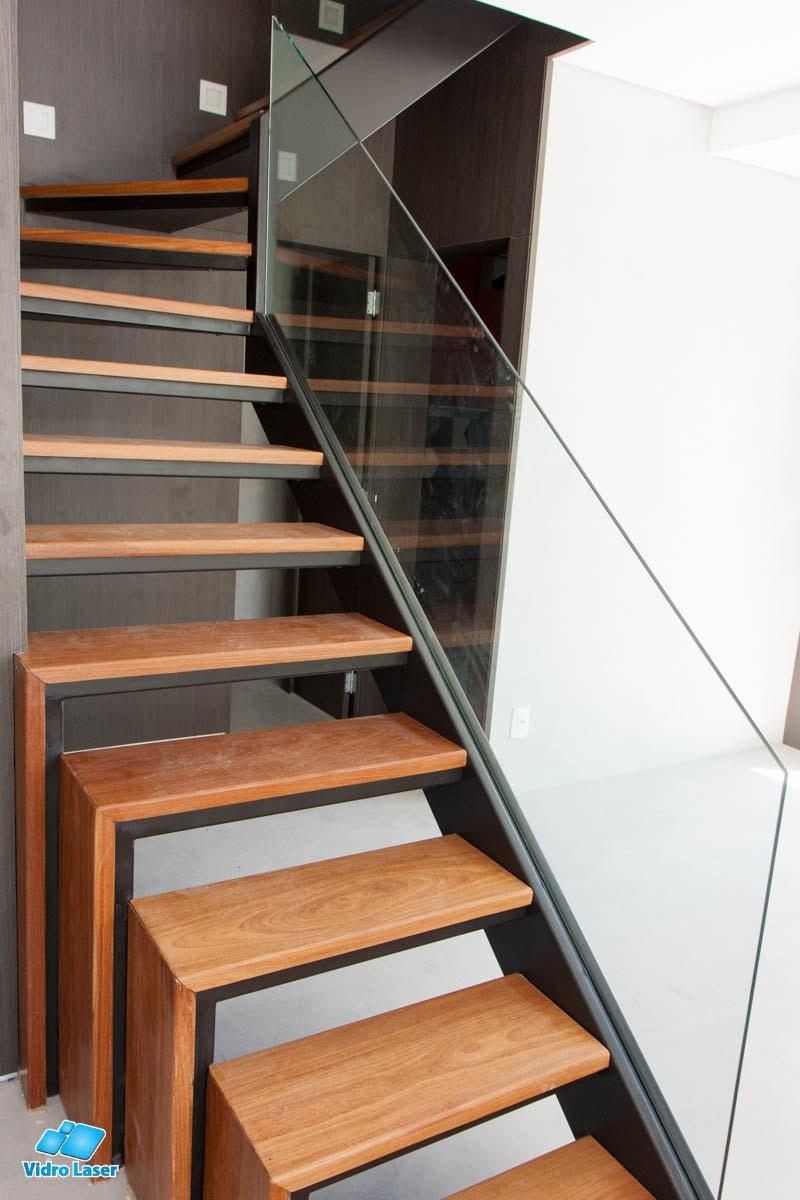 Amado Index of /imgs/escadas VQ37