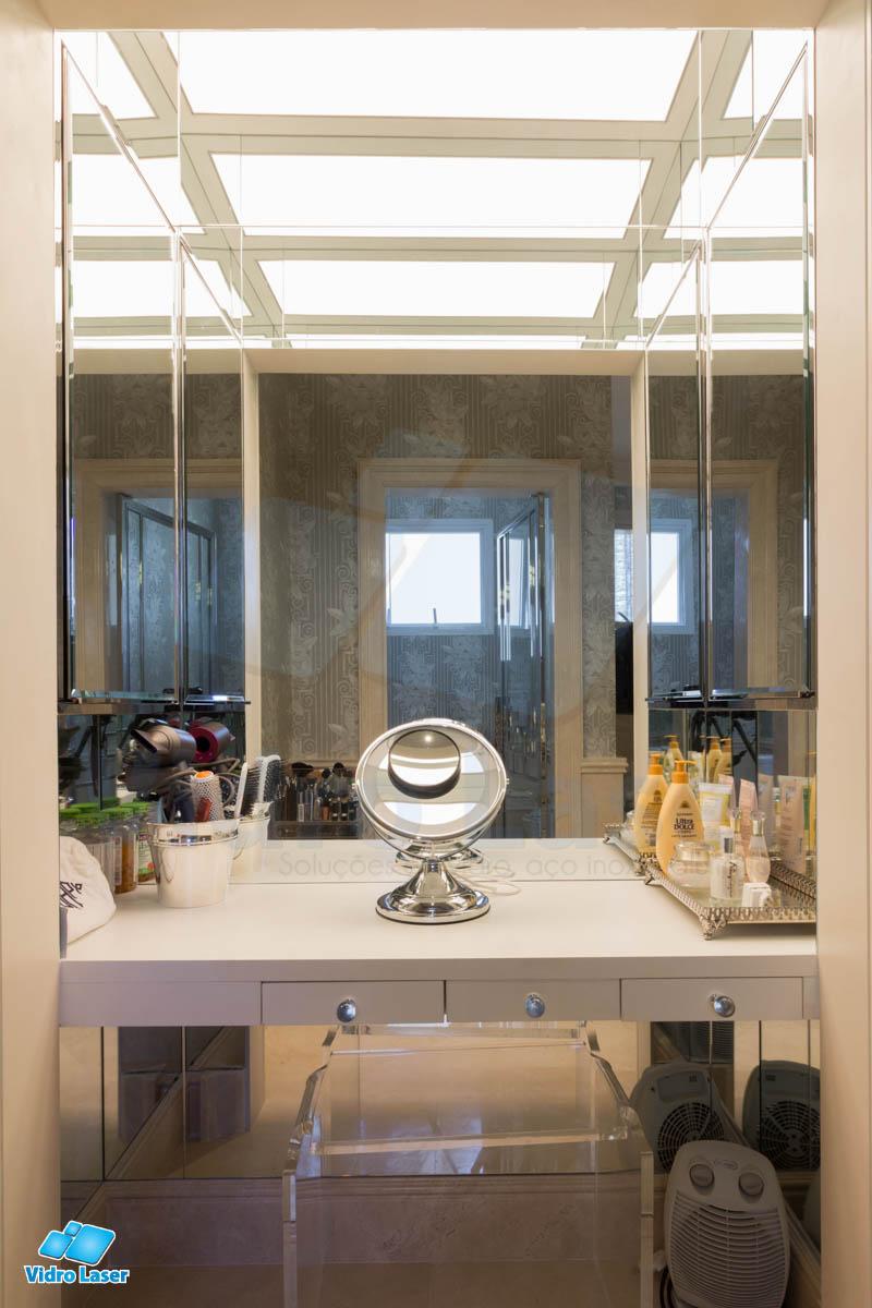 Espelhos Sob Medida Os Melhores Espelhos Do Mercado